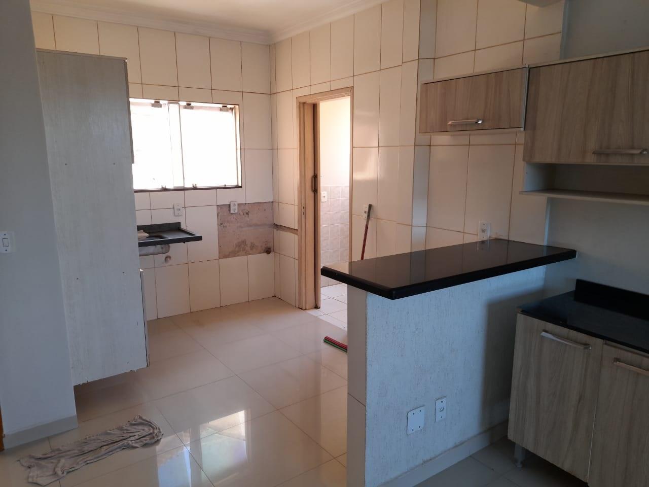 Apartamento para aluguel,  com 3 quartos sendo 1 suite no Residencial Paiaguais em Cuiabá MT 101 12905