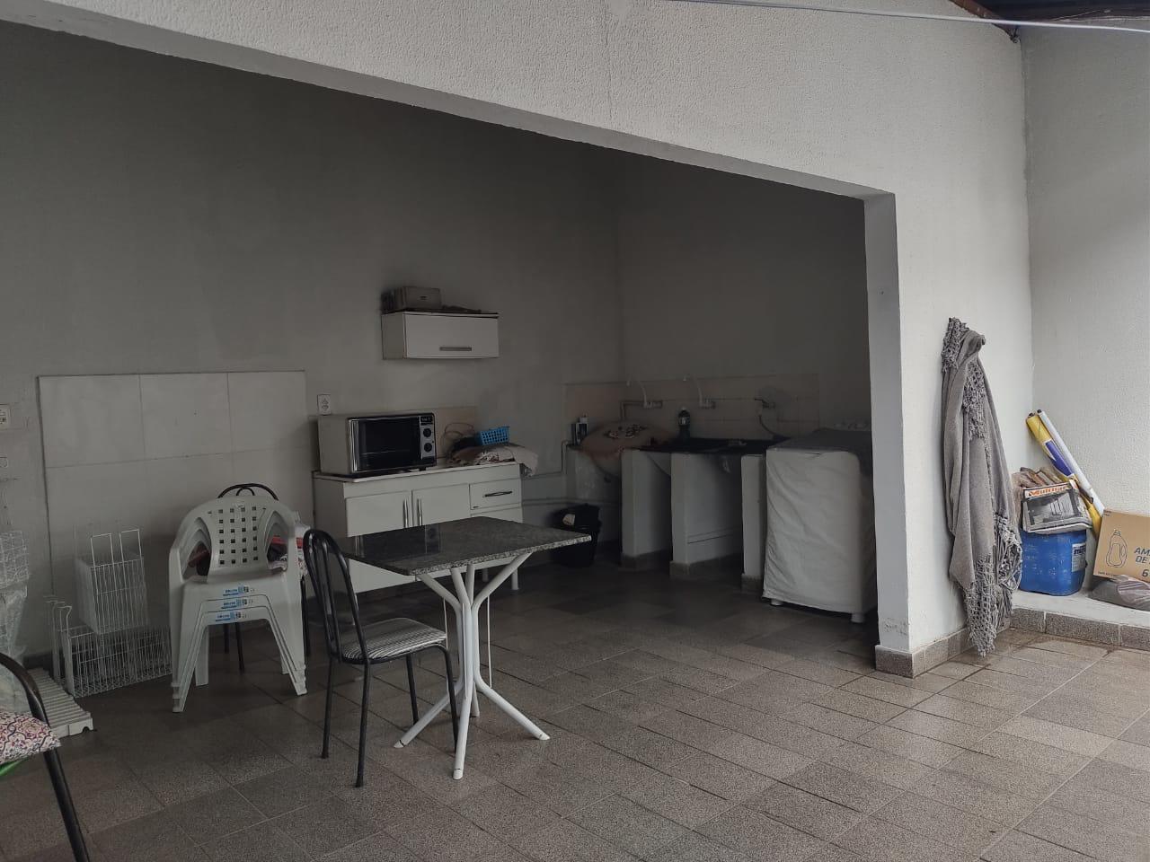 Ponto comercial  no Areão, Cuiabá  - MT