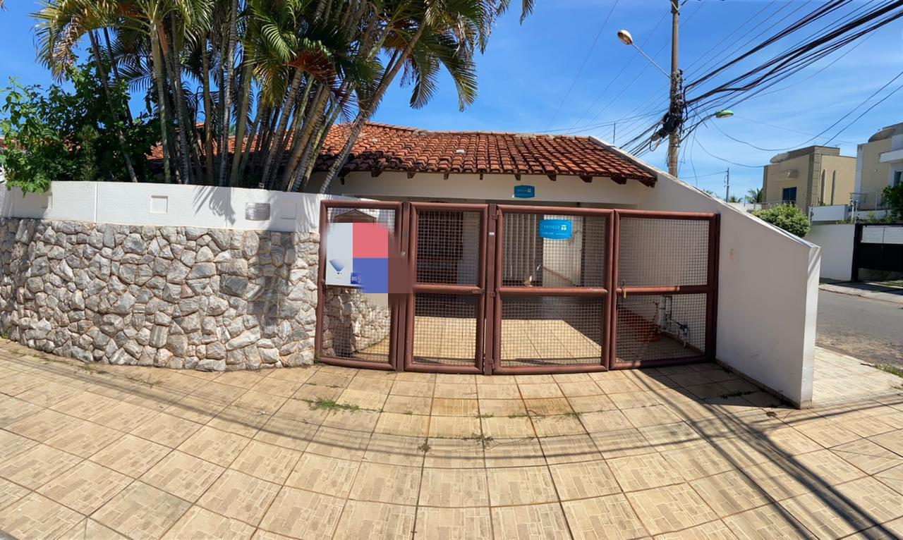 Casa à venda,  com 2 quartos sendo 2 suites no Jardim Califórnia em Cuiabá MT 101 12954