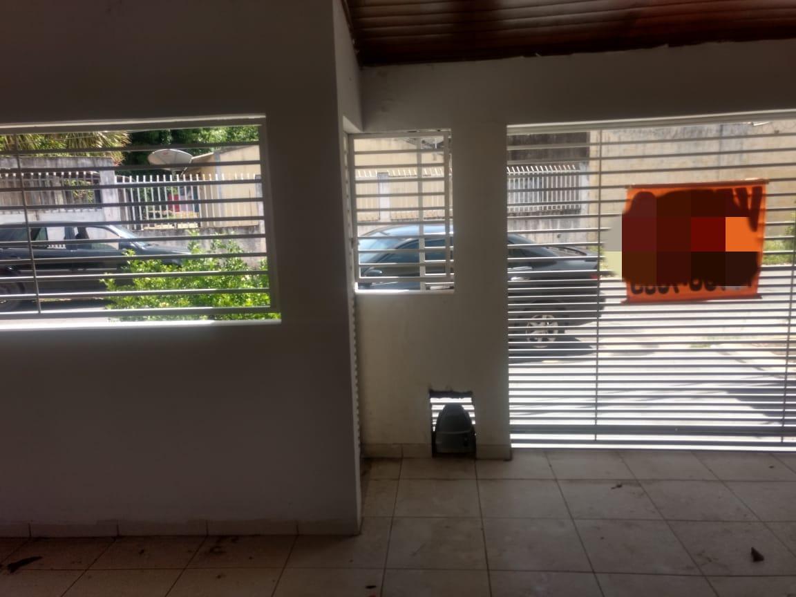 Casa  com 2 quartos no Goiabeiras, Cuiabá  - MT