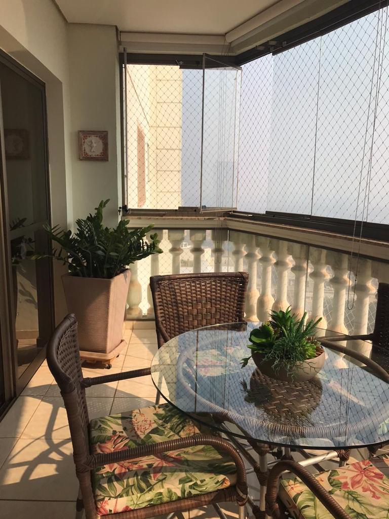 Apartamento à venda,  com 3 quartos sendo 3 suites no Duque de Caxias II em Cuiabá MT 101 12971