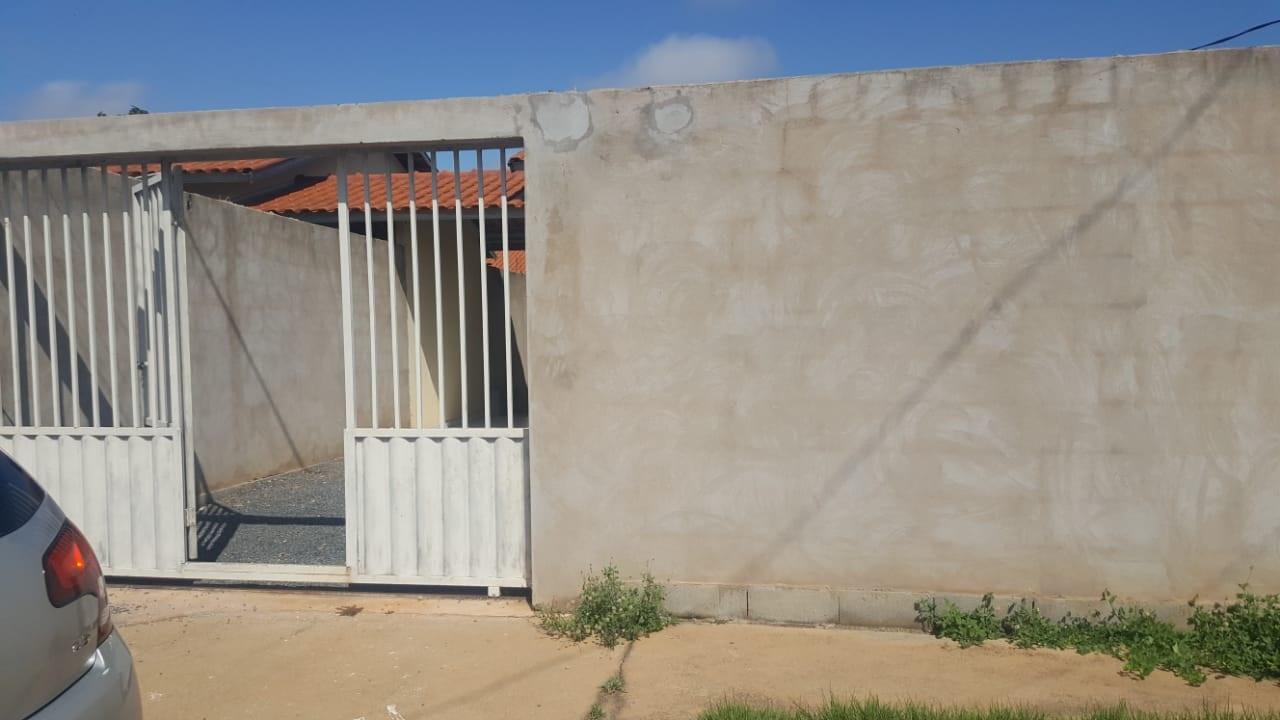 Casa à venda,  com 2 quartos no Parque das Nações em Várzea Grande MT 101 13001