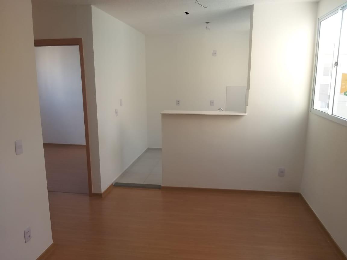 Apartamento para aluguel,  com 2 quartos no Centro-Sul em Várzea Grande MT 101 13013
