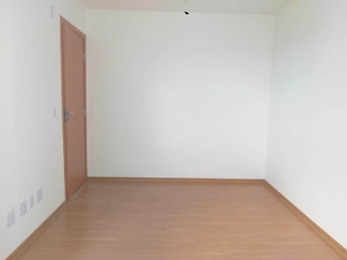 Apartamento  com 2 quartos no Centro-Sul, Várzea Grande  - MT