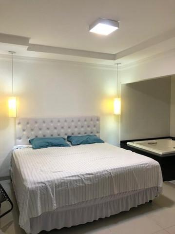 Casa à venda,  com 3 quartos sendo 1 suite no Morada do Ouro - Setor Oeste em Cuiabá MT 101 13047
