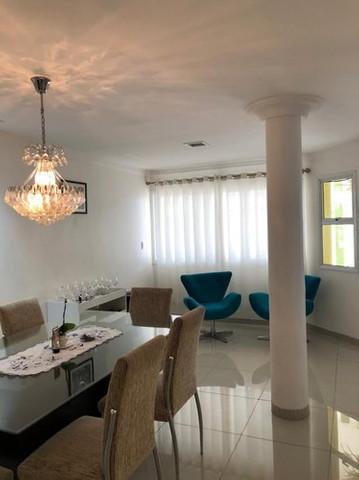 Casa  com 3 quartos sendo 1 Suíte no Morada do Ouro - Setor Oeste, Cuiabá  - MT