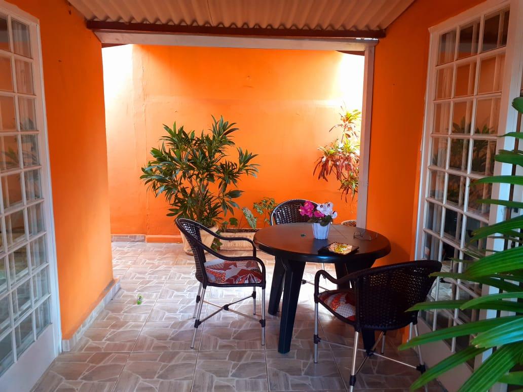 Casa à venda,  com 3 quartos sendo 3 suites no MORADA DA SERRA em Cuiabá MT 101 13059