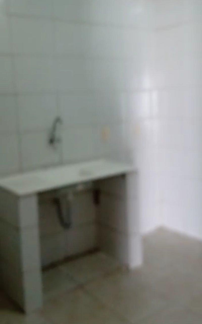 Casa  com 4 quartos sendo 1 Suíte no Parque do Lago, Várzea Grande  - MT