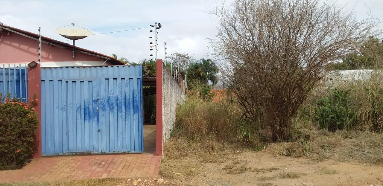 Terreno à venda,  no Jardim Costa Verde em Várzea Grande MT 101 13124