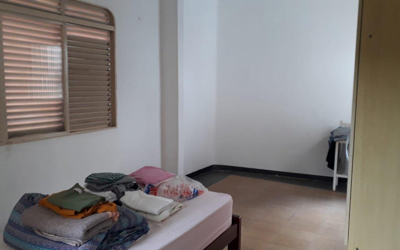 Casa  com 4 quartos sendo 4 Suítes no Araés, Cuiabá  - MT