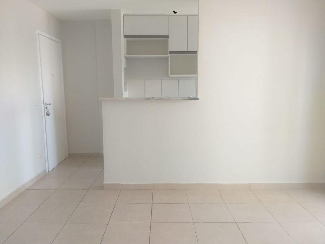 Apartamento para aluguel,  com 2 quartos sendo 1 suite no Goiabeiras em Cuiabá MT 101 13283