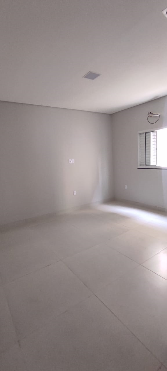 Casa  com 3 quartos sendo 3 Suítes no Condomínio Belvedere, Cuiabá  - MT