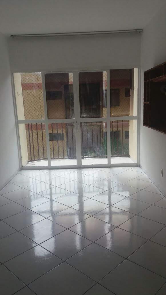 Apartamento para aluguel,  com 2 quartos no Jardim Alvorada em Cuiabá MT 101 13307
