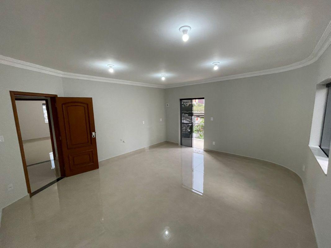 Sala para aluguel,  com 8 quartos sendo 2 suites no Bosque da Saúde em Cuiabá MT 101 13321