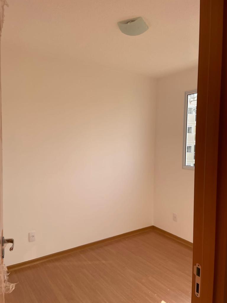 Apartamento para aluguel,  com 2 quartos no Ribeirão do Lipa em Cuiabá MT 101 13326