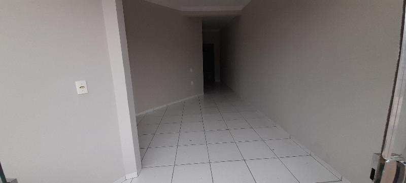 Apartamento  com 2 quartos no Primavera II, Primavera do Leste  - MT