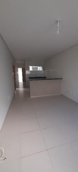 Apartamento  com 2 quartos no Centro, Primavera do Leste  - MT