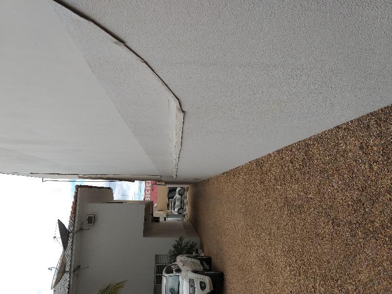 Sobrado  com 5 quartos sendo 3 Suítes no Centro, Primavera do Leste  - MT