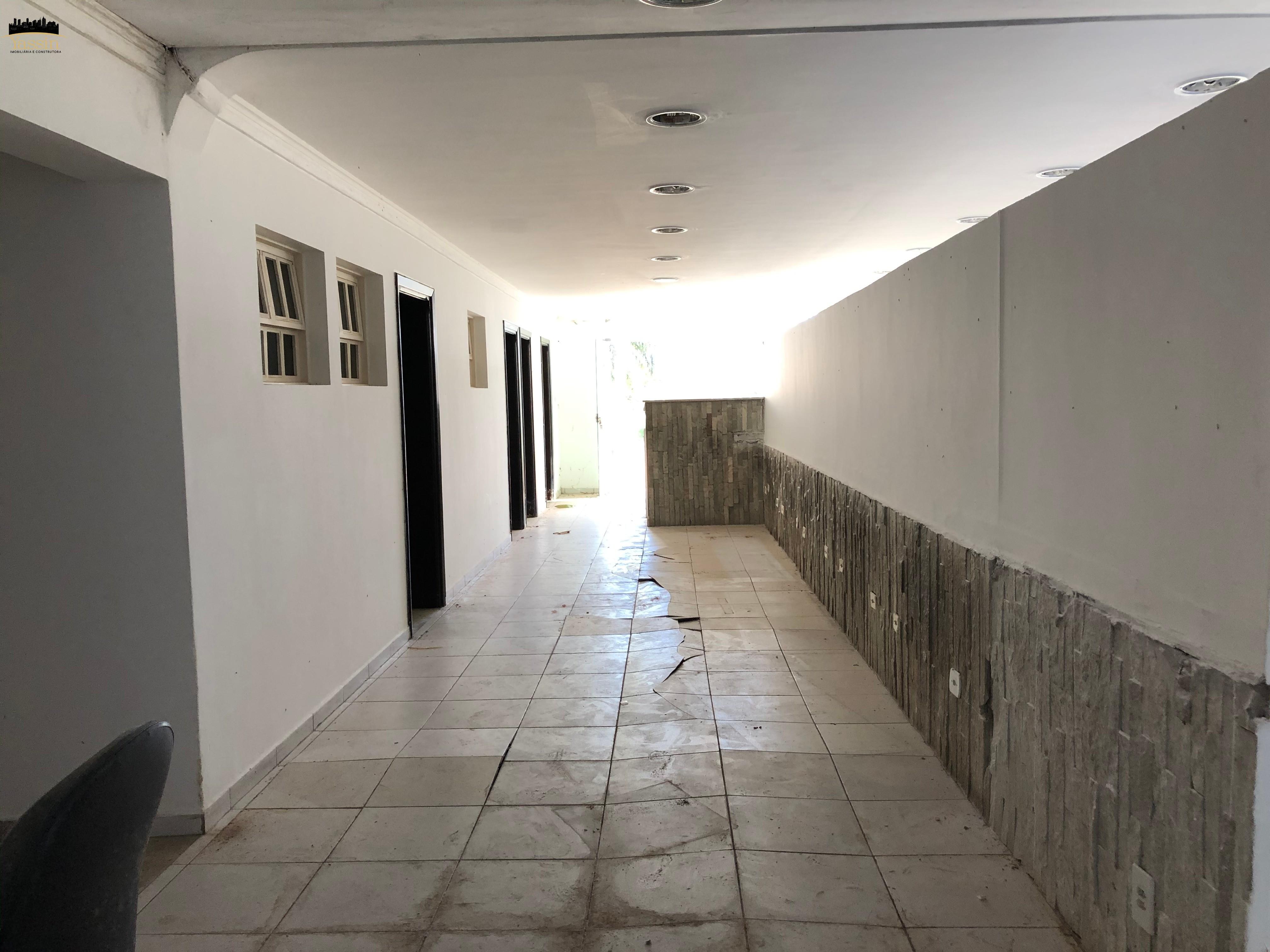 https://www.imoveltop.com.br/imagens/imovel/11/PC00008/116645157.jpg