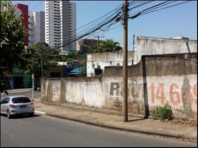 https://www.imoveltop.com.br/imagens/imovel/113/00076/20130914_123131_875342.jpg