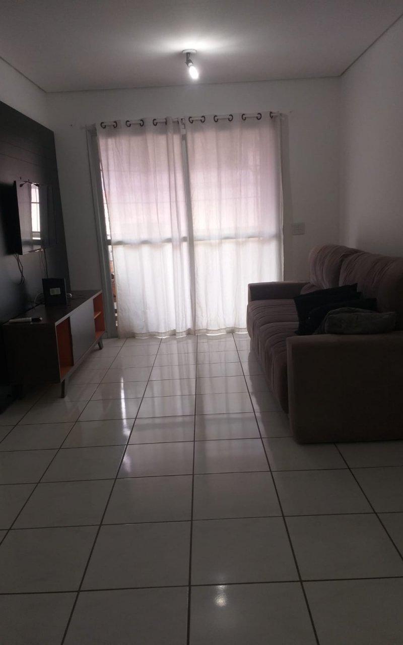 https://www.imoveltop.com.br/imagens/imovel/126/10606/20210831_114812_295807.jpeg