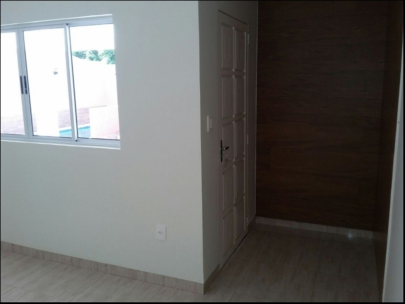 Casa  com 3 quartos sendo 1 Suíte no Nossa Sra. Aparecida, Cuiabá  - MT