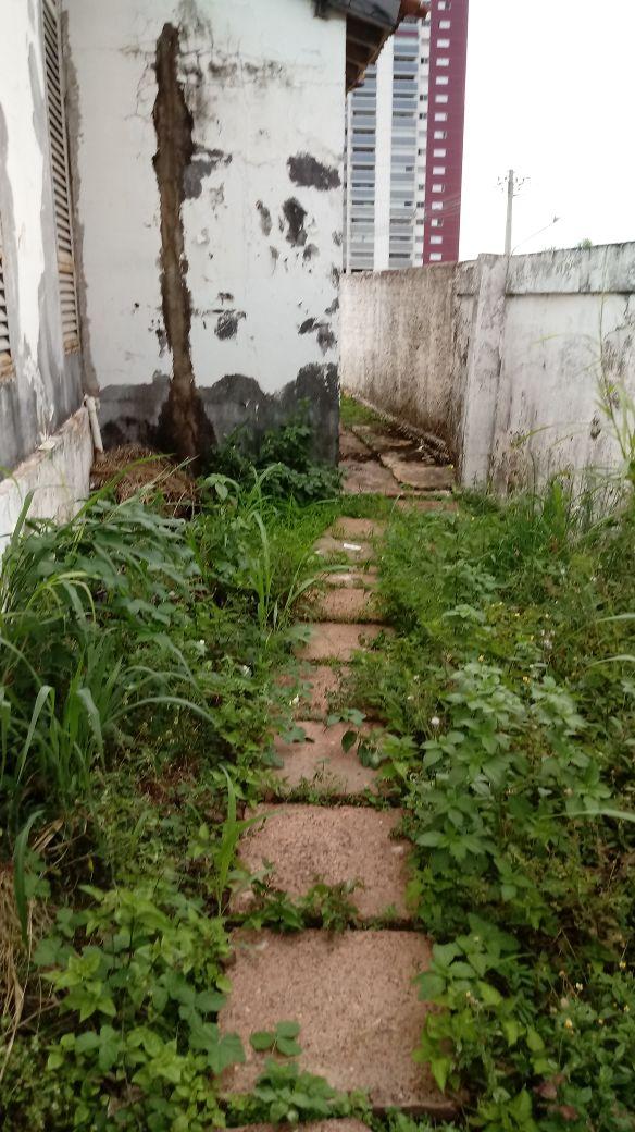 Casa  com 7 quartos sendo 2 Suítes no Duque de Caxias, Cuiabá  - MT