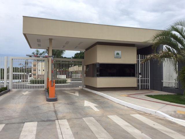 Apartamento  com 3 quartos sendo 1 Suíte no Jardim das Palmeiras, Cuiabá  - MT