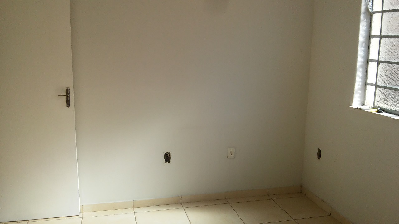 Apartamento  com 2 quartos no Porto, Cuiabá  - MT