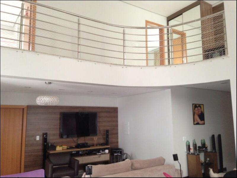 Casa  com 3 quartos no JARDIM ITALIA , Cuiabá  - MT