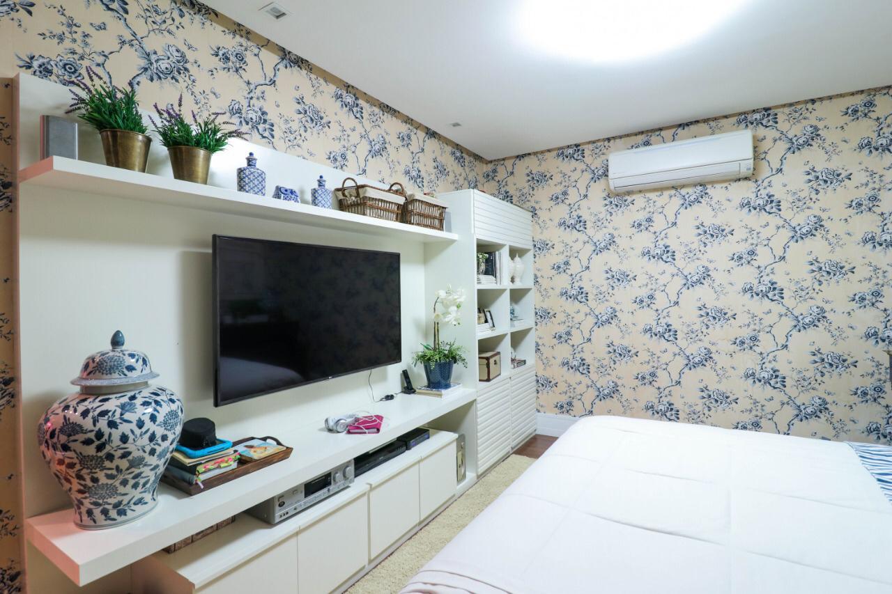 Casa Cond. Fechado  com 3 quartos sendo 3 Suítes no JARDIM ITALIA , Cuiabá  - MT