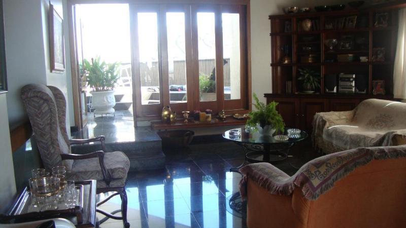 Apartamento  com 4 quartos sendo 4 Suítes no Bandeirantes, Cuiabá  - MT