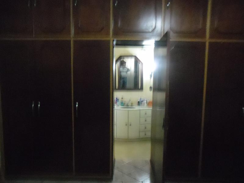 Casa  com 4 quartos sendo 4 Suítes no Jardim Shangri - La, Cuiabá  - MT