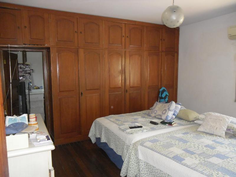 Casa  com 3 quartos sendo 3 Suítes no Shangri - La, Cuiabá  - MT