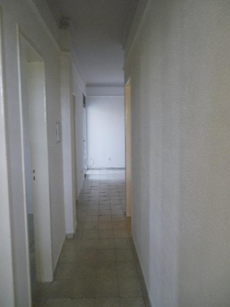 Apartamento  com 3 quartos no Morada do Ouro, Cuiabá  - MT