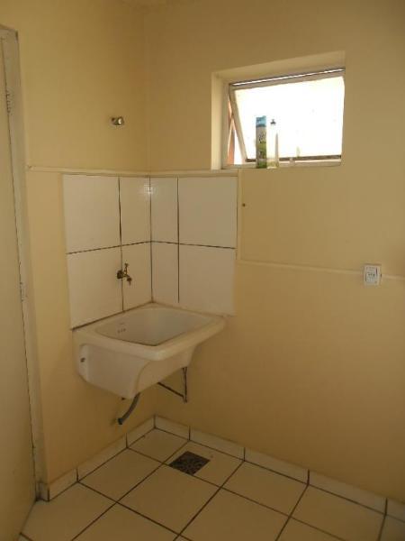 Apartamento  com 2 quartos no Bau, Cuiabá  - MT