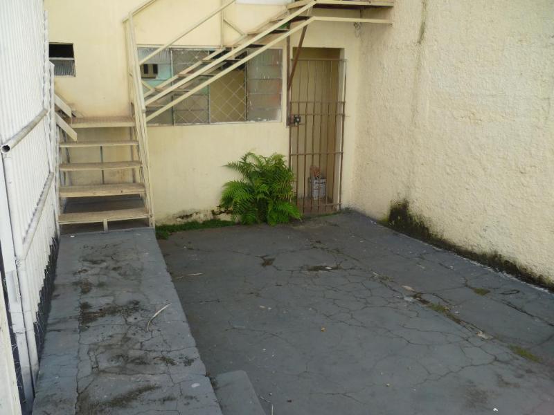 Sobrado  com 5 quartos sendo 5 Suítes no Consil, Cuiabá  - MT