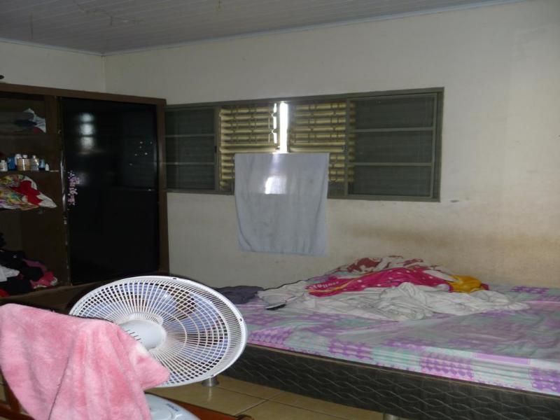 Casa  com 2 quartos no Alice Novack, Cuiabá  - MT