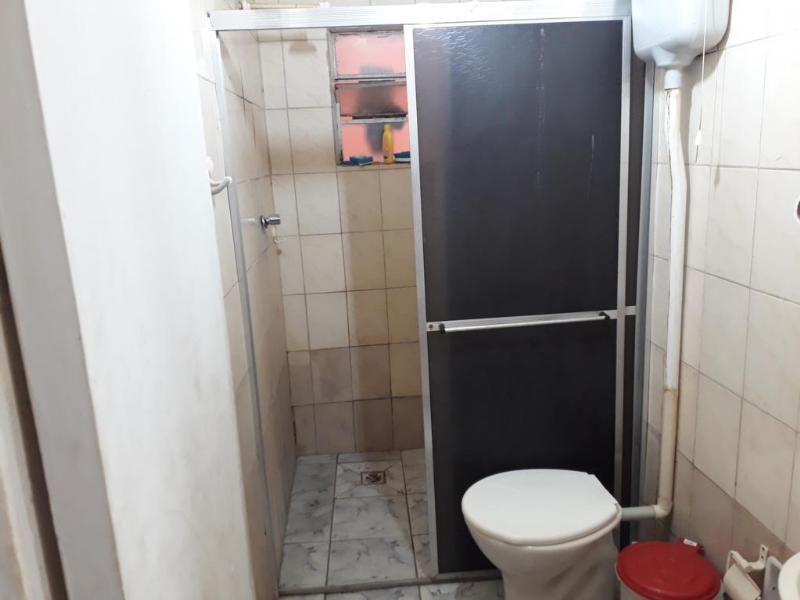 Casa  com 3 quartos sendo 1 Suíte no Jardim dos Ipes, Cuiabá  - MT