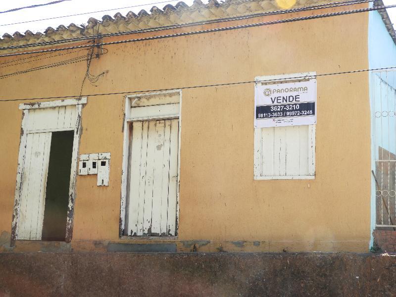 Casa  com 4 quartos no Bandeirantes, Cuiabá  - MT