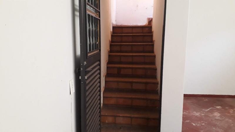 Casa  com 6 quartos sendo 5 Suítes no Araes, Cuiabá  - MT