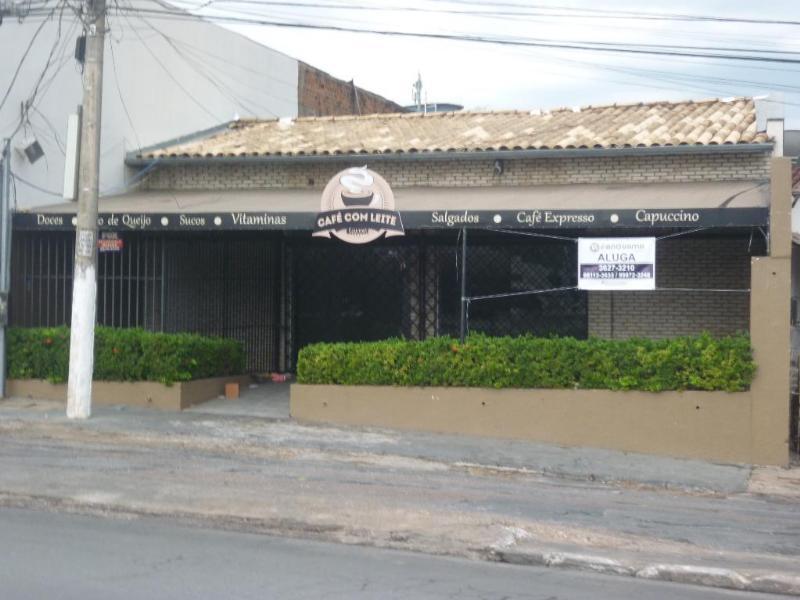 Não definido  no -, Cuiabá  - MT