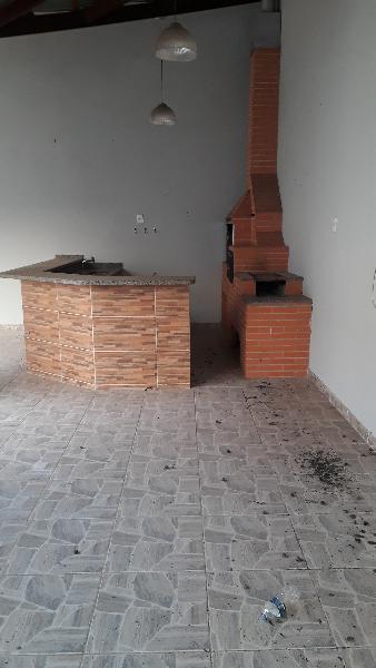 Casa  com 3 quartos sendo 1 Suíte no Boa Esperanca, Cuiabá  - MT