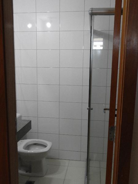Apartamento  com 2 quartos sendo 1 Suíte no Goiabeiras, Cuiabá  - MT