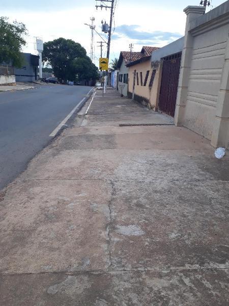 Terreno  no Planalto, Cuiabá  - MT