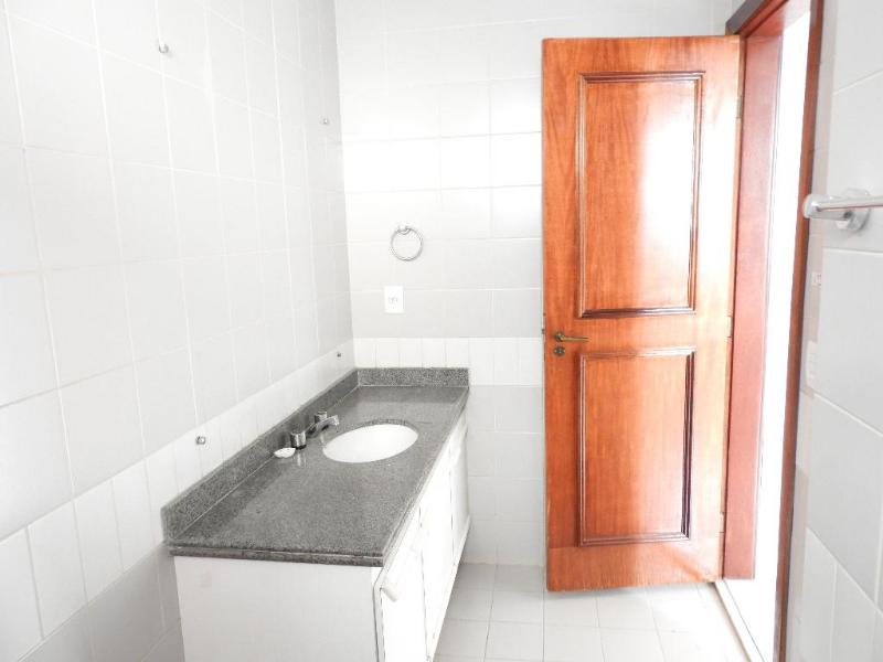 Apartamento  com 2 quartos sendo 2 Suítes no Popular, Cuiabá  - MT