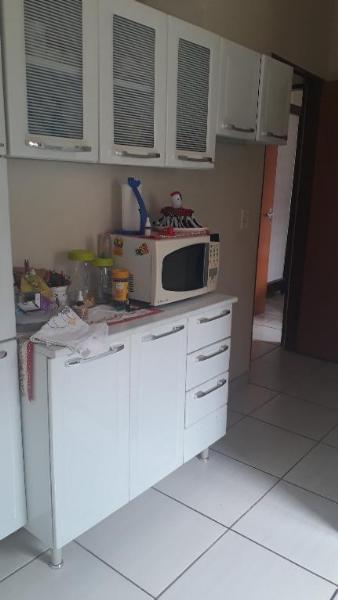 Casa  com 2 quartos sendo 1 Suíte no Pascoal Ramos, Cuiabá  - MT