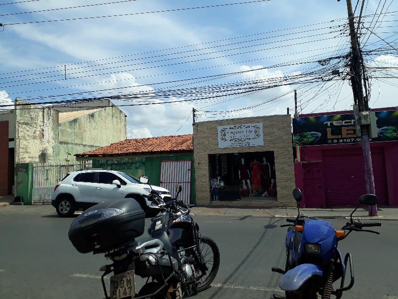 Casa  no CPA II, Cuiabá  - MT