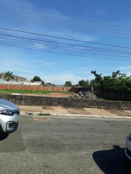 Outros  no Costa do Sol, Cuiabá  - MT