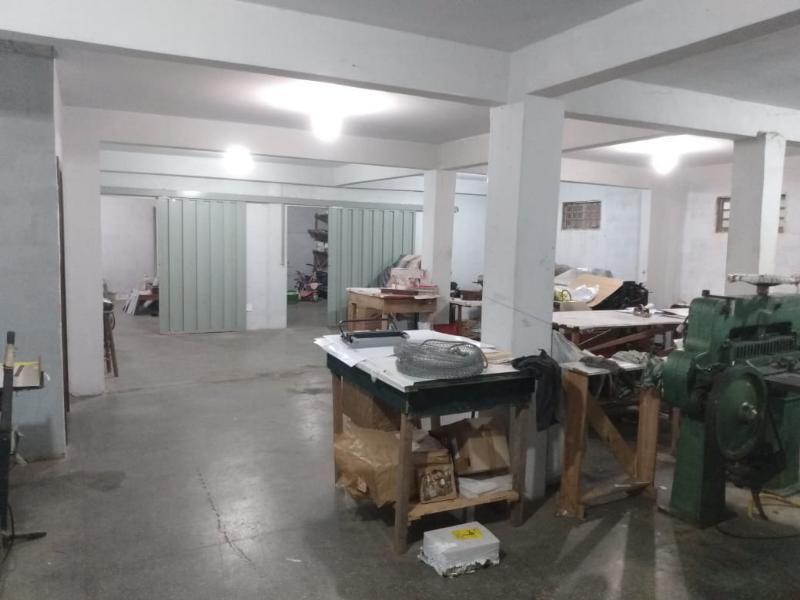 Sobrado  com 2 quartos no Parque Georgia, Cuiabá  - MT